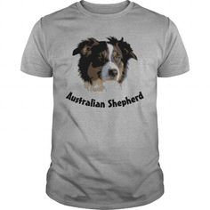 Australian Shepherd dancing with sheep Mugs  Drinkware