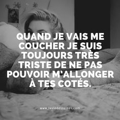 good morning quotes for him / good morning quotes ; good morning quotes for him ; good morning wishes ; Good Morning Couple, Good Morning Love You, Good Morning Romantic, Romantic Good Morning Quotes, Romantic Couple Quotes, Good Morning Quotes For Him, Love Quotes For Her, Romantic Couples, Morning Motivation Quotes