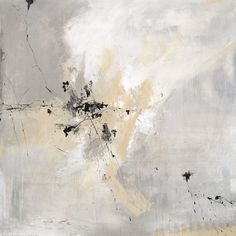 """Fantastic """"contemporary abstract art painting"""" information is offered on our internet site. Take a look and you wont be sorry you did. Canvas Wall Art, Canvas Prints, Big Canvas, Framed Canvas, Contemporary Abstract Art, Hanging Art, Painting Prints, Art Paintings, Art Prints"""