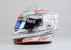 Bell+HP7+R.Grosjean+Abu+Dhabi+2014+by+Com'On!+Racing+-+painted+by+Aero+Magic+03.jpg 1,600×1,125 pixels