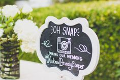 decor Chalkboard Quotes, Your Favorite, Art Quotes, Our Wedding, Photography, Decor, Photograph, Decoration, Fotografie