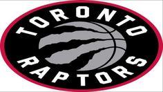 【更新】《哈利波特》石內卜才新婚娶初戀今病逝 #TorontoRaptors #TorontoRaptors...: 【更新】《哈利波特》石內卜才新婚娶初戀今病逝 #TorontoRaptors #TorontoRaptors… #TorontoRaptors