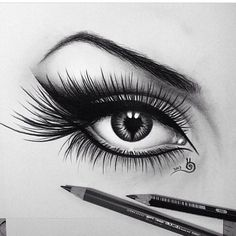 Featured drawing by @artisteph