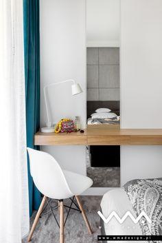Minimalizm i otwarta przestrzeń | PLN Design