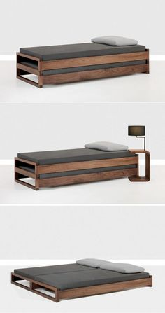 minimalist-single-to-double-bed-design