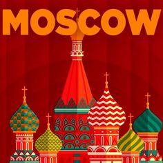 Rusya'nın kalbi olan şehir Moskova birbirinden güzel sarayları ile sizi büyüleyecek! #Maximiles #Moskova #Moscow #Rusya #Russia #ArtDeco #vintage #poster #travel #city #postcard #holiday #vacation #seyahat #tatil #şehir #kartpostal #gezi #palace #saray #ÖzgürceUç #DünyaSizin #OnuİyiKullanın #ŞehirPosterleri #instagood #picoftheday #instacity Rave, Art Deco, Instagram Posts, Poster, Posters, Rave Music, Art Decor