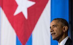 #Barack #Obama Pledges US Support To #Belgium After #Attacks, https://www.facebook.com/people/Mendy-Tewel/100010983824151