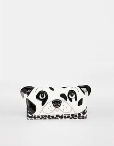New+Look+Dalmatian+Purse