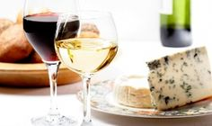 Historic Food-and-Wine Walking Tour from Sonoma Food & Wine Tour (Up to 24% Off).