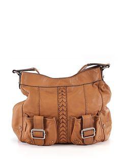 Tignanello Women Shoulder Bag