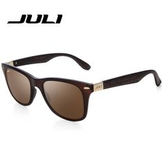 8d52212bc3 8 Best Unisex Bamboo Wood Sunglasses images