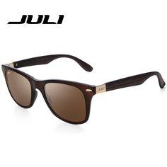 07be8377983 8 Best Unisex Bamboo Wood Sunglasses images