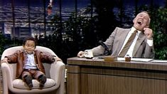 Here Comes Johnny, Emmanuel Lewis, Comedy Comics, Johnny Carson, Tonight Show, Old Movies, Man Humor, Oprah, Orchestra