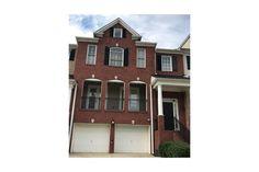 1423 Montclair Ct SE #12, Smyrna, GA 30080 Mansions, The Originals, House Styles, Home Decor, Decoration Home, Manor Houses, Room Decor, Villas, Mansion