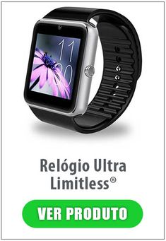 595b1a0b01a 10 Best Smartwatch with coupons images