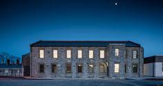 Historic window conservation and refurbishment, preserving Ireland's history