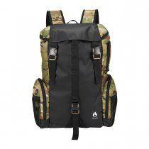 WATERLOCK BACKPACK III Snowboard, Oakley, Backpacks, Bags, Fashion, Handbags, Moda, Fashion Styles, Backpack