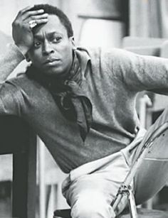 """MILES DAVIS STYLE — """"The Warlord of the Weejuns."""""""