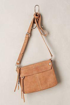 Maiya Crossbody Bag