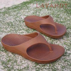 b9f0c8960 10 Best pali hawaii sandals images