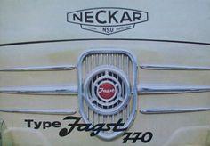 Neckar Jagst 770