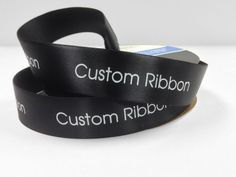 Paw Print Ribbon for rosette makers Crafts 38mm width x 5 metres