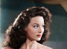 Latinas Quotes, Mexican Actress, Important People, Good Morning Good Night, A Star Is Born, History Photos, Sophia Loren, Power Girl, Beautiful Actresses