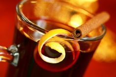 Bavarian Recipes Glühwein und Jagertee Mulled Wine and Jagertee (Hunter´s tea) Now as the days and especially the nights become cooler, here are two recipes for drinks which not only warm the stoma… Homemade Mulling Spice Recipe, Best Mulled Wine Recipe, Christmas Cocktails, Holiday Cocktails, Christmas Recipes, Christmas Parties, Christmas Stuff, Christmas Holiday, Sauces
