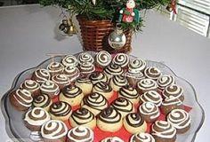 Bochánky Birthday Cake, Boho, Baking, Desserts, Tailgate Desserts, Birthday Cakes, Deserts, Bakken, Postres
