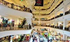 Lamphongchina.com là công ty chuyên Nhận mua hàng Quảng Châu sỉ lẻ giá rẻ ở tại Hà Nội hiện nay.