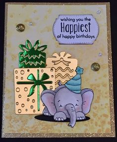 Card is made 4 https://whimsyinspires.blogspot.com/2017/07/whimsy-stamps-challenge-97-anything.html. Also link 2 http://www.simonsaysstampblog.com/wednesdaychallenge/; http://www.simonsaysstampblog.com/blog/work-wednesday-july-2017/; http://www.scrapyland-blog.com/2017/08/scrapy-land-challenge-71.html die version; http://kraftinkimmiestamps.blogspot.ca/2017/08/challenge-393-pearls-and-enamel-dots.html…