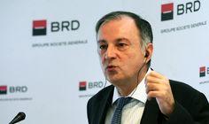 BRD Groupe Societe propune acționarilor distribuirea unui dividend brut de 0,32 lei/acțiune, al cărui randament net este sub 3%. BRD Groupe Societe Generale (BRD) va distribui 223 milioane lei din …
