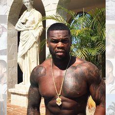 Free online dating no membership fees 50 Cent, Fifty Cent, Hot Black Guys, Black Men, Montego Bay Jamaica, Arte Cyberpunk, Hip Hop Rap, Mans World, Character Development