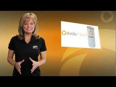 "Evolv THIN  Take a minute to see why Dr. Anne Bodak Smith believes that 50-calorie Evolv THIN, which contains the herbal appetite suppressant ""Cha de Bugre,"" is such an important part of any weight loss program. Click to watch, or click Buy Now to get THIN today! www.e84today.com"