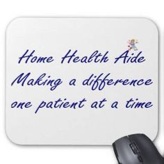 Image result for home and health quote