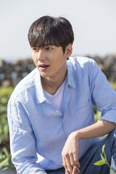 Lee Min-ho (이민호) - Picture @ HanCinema :: The Korean Movie and Drama Database Asian Celebrities, Asian Actors, Korean Actors, Korean Dramas, Lee Min Ho Kdrama, Lee Min Ho Photos, Lee Min Ho Pictures, Seo Kang Joon, Kdrama Actors