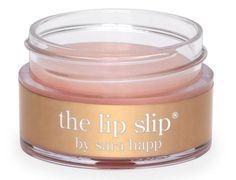 The Lip Slip