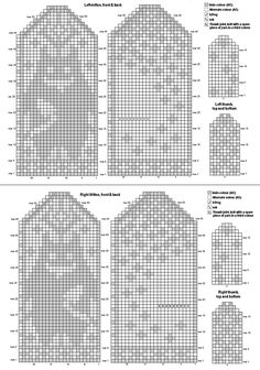 Ravelry: Deviruchi Mittens pattern by UrbanValkyrie (Maha) Knitted Mittens Pattern, Knit Mittens, Knitted Gloves, Knitting Socks, Knitting Charts, Knitting Patterns, Fillet Crochet, Knit Art, Wool Thread