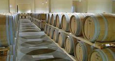 Barone Ricasoli – Gaiole in Chianti - Azienda vinicola storica del Chianti Classico