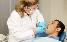 Highlights of the ADAs new oral cancer guideline