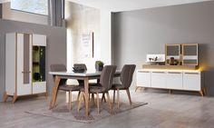 Bergama Yemek Odası Takımı Tarz Mobilya | Evinizin Yeni Tarzı '' O '' www.tarzmobilya.com ☎ 0216 443 0 445 Whatsapp:+90 532 722 47 57 #yemekodası #yemekodasi #tarz #tarzmobilya #mobilya #mobilyatarz #furniture #interior #home #ev #dekorasyon #şık #işlevsel #sağlam #tasarım #konforlu #livingroom #salon #dizayn #modern #rahat #konsol #follow #interior #armchair #klasik #modern