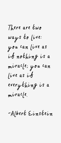 Quotable Quotes, Wisdom Quotes, True Quotes, Great Quotes, Quotes To Live By, Motivational Quotes, Inspirational Quotes, Lyric Quotes, Movie Quotes