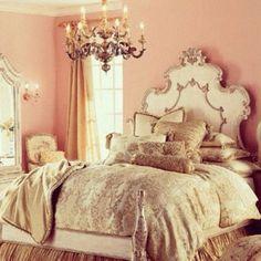 Pretty:;