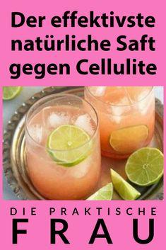Konsumieren Sie das folgende Getränk, um Cellulite nach dem Auftreten zu verhindern oder zu beseitigen. Cantaloupe, Fruit, Food, Juice, Home Remedies, Essen, Meals, Yemek, Eten