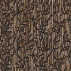 Slumber | 5B076 | Shaw Hospitality Group Carpet and Flooring