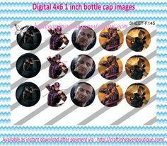 "1"" Bottle Caps (4X6) F145 Восхитительные цифровые портреты  celebrities bottle cap images #celebrities #bottlecap #BCI #shrinkydinkimages #bowcenters #hairbows #bowmaking #ironon #printables #printyourself #digitaltransfer #doityourself #transfer #ribbongraphics #ribbon #shirtprint #tshirt #digitalart #diy #digital #graphicdesign please purchase via link http://craftinheavenboutique.com/index.php?main_page=index&cPath=323_533_42_60"