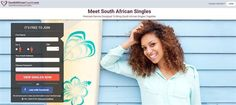 SouthAfricanCupid is one of the leading South African dating sites. It is also part of well-known niche dating sites operator, the Cupid Media network. African Dating, Black Dating Sites, Dating Sites Reviews, Black Singles, Cupid, Online Dating, Beauty, Cosmetology