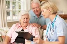 Hospice care helps ease the end of life transition and provides family support. How do you know when it's time to call Hospice. Vascular Dementia, Life Transitions, Nursing Care, Family Support, Home Health Care, End Of Life, Elderly Care, Social Services, Hospice