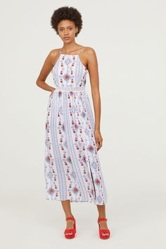 993e8ea3e4aa 27 Best Tradesy clothes for sale images | Clothes for sale, Lilly ...