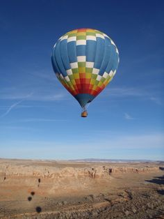Bluff International Balloon Festival - Photograph by Allison Yamamoto-Sparks
